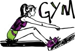 sketch-of-woman-exercising-on-machines-at-gym-health-club-vector-illustrati_M11MMfdu