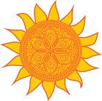 stylized-sun_zyehocqu