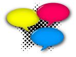 talk-bubbles-background_M1l102w_