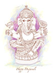 handdrawn-hindu-god-021114-ykwv1