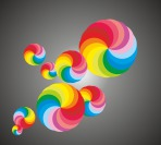 colorful-abstract-circles_G1qw3_S_