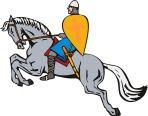 crusader-on-horse_z1YRKnLu