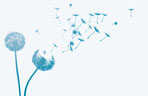 dandelion-in-the-wind-vector-background_fJ-i9xvO