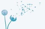 dandelion-in-the-wind-vector-background_fJ-i9xvO