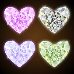 diamond-hearts_MkZjHCUO