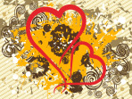 love_1000005251-120613int