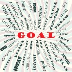 goal_Gkvom1Pd