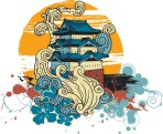 japanese-vector-t-shirt-design-with-temple_G1dkIZdO