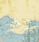 japanese-waves-vector-illustration_f1zamQLO