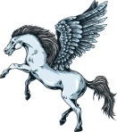 mythical-creatures-vector-6-6