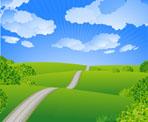 summer-road-vector_MkuxmeDO