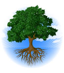 tree-with-roots-vector_fkPzggP_