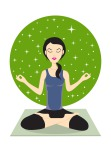 girl-doing-yoga-with-background_G1aoBXKu