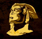 grunge-sphinx-vector-illustration_GyJch1I_