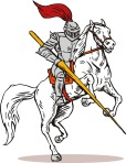 knight-on-horse-with-sword_f18iFwUu