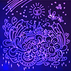 neon-light_illus1-021114-ykwv1
