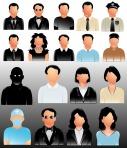 profile-people-icons-vectors_MJ3-mJF_