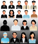 profile-people-icons-vectors_MJ3-mJF_