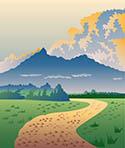 NX_mountain_road_sky