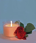 rose-candle_MJpV_vOO