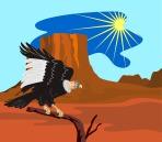 vulture-buzzard-bird_fkl-I2IO