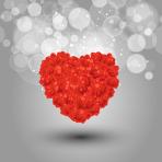 love_110002437-012814-int