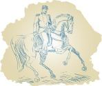 american-civil-war-union-officer-on-horseback_G1w48wL_