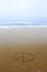 beachwriting-peace-sign_MkGHu1KO