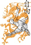 chinese-vector-t-shirt-design-with-shaolin-monk_zJY4Obu_