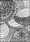 hand-drawn-abstract-background-vector-illustration_GkajWfu_