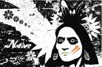 native-american_zJH2LFrd