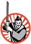 logo_samurai_warrior_frnt_FIN