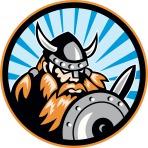 viking-raider-barbarian-warrior-retro_zyeOmvIu