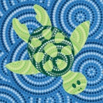 abstract-aboriginal-turtle-dot-painting-in-vector-format_GJ3zVVo_