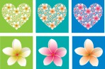 bright-mosaic-heart-made-out-of-many-small-frangipani-in-vector-format_GkSh2mou