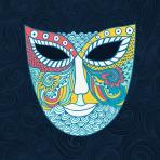carnival-mask_GJV513cd