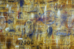 graffiti-art-texture-background_71SSsW
