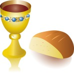 holy-communion-with-bread-and-cup_zk0lyKuu