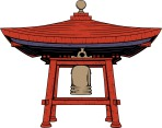 japanese-traditional-gate_Gyqtr5I_