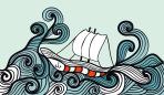 sailing-ship-in-the-storm-ocean_MJ6Sos5u