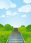 stairs-to-sky-vector_f1q68bPO