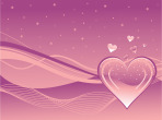 love_1000005354-120613int