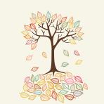 vector-autumn-tree_GJJYVqqu