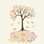 vector-autumn-tree_GJJYVqqu