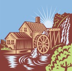 water-wheel-mill-house-retro_MkQdmP8d