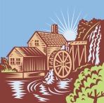 water-wheel-mill-house-retro_MkQdmP8d