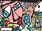 abstract-background-in-graffiti-style_fy5RQ9c_