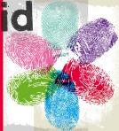finger-print-id-vector-illustration_f1Ra5fdu