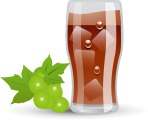 glass-of-soda-icon_zJ0EELId