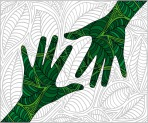 hand-shape-made-with-abstract-plants-pattern-vector-illustration_GJMMIfu_